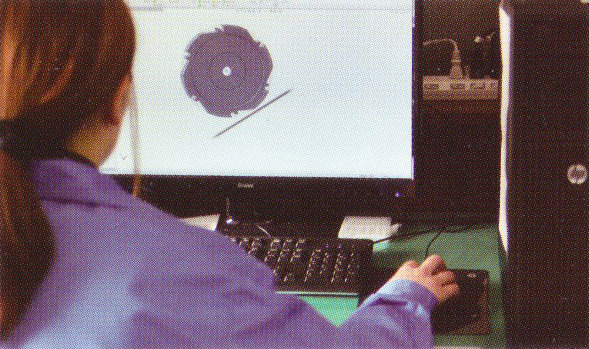 女性がずっと働き続けられる職場環境